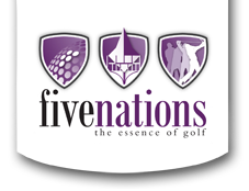 fivenations logo